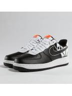 Nike Sneaker Air Force 1 07' LV8 schwarz