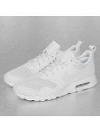 Nike Sneaker Air Max Tavas silberfarben
