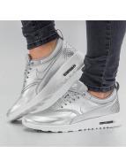 Nike Sneaker Air Max Thea SE silberfarben