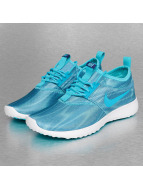 Nike Sneaker Juvenate Print türkis