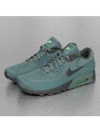 Nike Sneaker Air Max 90 Ultra SE verde