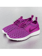 Nike Sneaker Juvenate violet