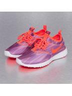 Nike Sneaker WMNS Juvenate Print violet