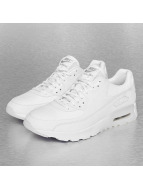 Nike Sneaker WMNS Air Max 90 Ultra Essential weiß