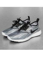 Nike Sneaker WMNS Juvenate Print weiß