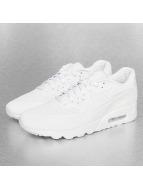 Nike Sneaker Air Max 90 Ultra Moire weiß