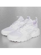 Nike Sneaker Air Huarache Run Ultra BR weiß