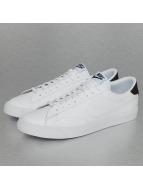 Nike Sneaker Tennis Classic AC weiß