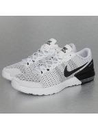 Nike Sneaker Max Effort Trainer weiß