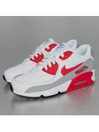Nike Sneaker Air Max 90 Mesh (GS) weiß