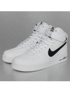 Nike Sneaker Air Force 1 High 07 weiß