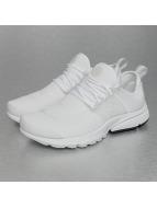 Nike Sneaker Air Presto WMNS weiß