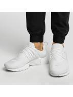 Nike Sneaker Air Presto Essential weiß
