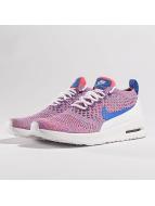 Nike Sneaker Air Max Thea Ultra Flyknit weiß