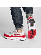 Nike Sneaker Air Max 1 Ultra 2.0 LE weiß