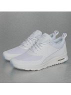 Nike sneaker Air Max Thea Premium wit