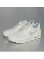 Nike sneaker WMNS Air Max Thea Textile wit