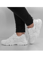Nike sneaker Huarache Run wit