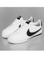 Nike sneaker Cortez wit