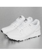 Nike sneaker W Air Pegasus '89 SE wit