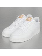 Nike sneaker Air Force 1 '07 LV8 wit