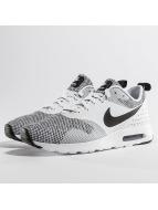 Nike sneaker Air Max Tavas PRM wit