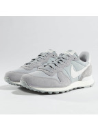 Nike Internationalist Sneakers Wolf Grey/Summit White/Summit White