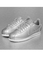 Nike sneaker Classic Cortez Leather zilver