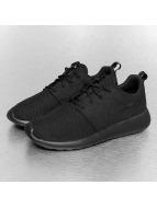 Nike sneaker Rosherun zwart