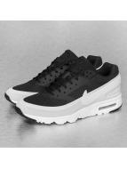 Nike sneaker Air Max BW Ultra zwart