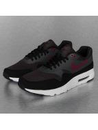 Nike sneaker Air Max 1 Ultra Essential zwart