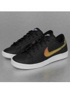 Nike sneaker WMNS Tennis Classic PRM zwart