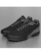 Nike sneaker Air Max BW Ultra SE zwart