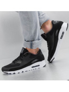 Nike sneaker Air Max 90 Ultra Essential zwart