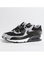 Nike sneaker Air Max '90 Essential zwart