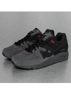 Nike sneaker Air Max Command zwart