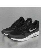 Nike sneaker WMNS Air Max 1 Ultra Moire zwart