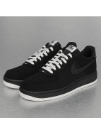 Nike sneaker Air Force 1 zwart