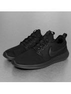 Nike sneaker Roshe Two zwart