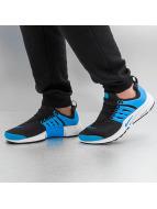 Nike sneaker Air Presto Essential zwart