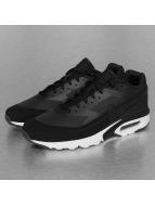 Nike sneaker Air Max Ultra BW zwart