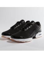 Nike Air Max Jewell SE Sneakers Black/Yellow/White