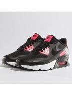 Nike sneaker Air Max 90 Ultra 2.0 (GS) zwart