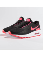 Nike Air Max Zero Essential (GS) Sneakers Black/Racer Pink/White/Hyper Pink