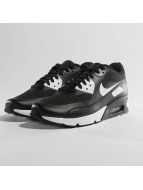 Nike sneaker Air Max 90 Ultra 2.0 Essentail zwart
