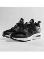 Nike Air Max Prime SL Sneakers Black/Black/White