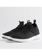 Nike sneaker Free RN Commuter 2017 zwart