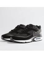 Nike sneaker Air Max BW zwart