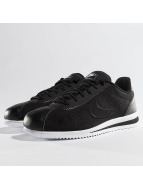 Nike sneaker Cortez Ultra Moire 2 zwart