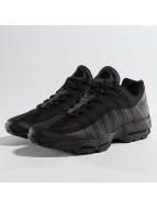 Nike sneaker Air Max 95 Ultra Essential zwart